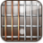 48x48px size png icon of PocketGuitar