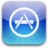 48x48px size png icon of Applications