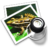 48x48px size png icon of preview10