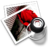 48x48px size png icon of preview11