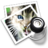48x48px size png icon of preview12