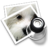 48x48px size png icon of preview15