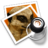 48x48px size png icon of preview3