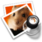 48x48px size png icon of preview6