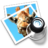 48x48px size png icon of preview8