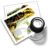 48x48px size png icon of preview9