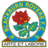 48x48px size png icon of Blackburn Rovers