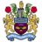 48x48px size png icon of Burnley FC