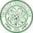 48x48px size png icon of Celtic