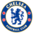 48x48px size png icon of Chelsea