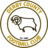 48x48px size png icon of Derby County