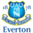 48x48px size png icon of Everton