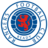 48x48px size png icon of Glascow Rangers