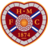 48x48px size png icon of Hearts FC