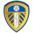 48x48px size png icon of Leeds United