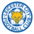 48x48px size png icon of Leicester City