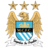 48x48px size png icon of Manchester City