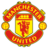 48x48px size png icon of Manchester United