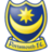 48x48px size png icon of Portsmouth FC