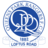 48x48px size png icon of Queens Park Rangers