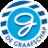 48x48px size png icon of De Graafschap