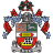 48x48px size png icon of Accrington Stanley