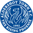 48x48px size png icon of Aldershot Town