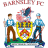 48x48px size png icon of Barnsley FC