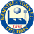 48x48px size png icon of Braintree Town