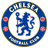 48x48px size png icon of Chelsea FC