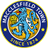 48x48px size png icon of Macclesfield Town