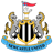 48x48px size png icon of Newcastle United