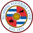 48x48px size png icon of Reading FC