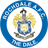 48x48px size png icon of Rochdale AFC