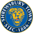 48x48px size png icon of Shrewsbury Town