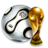 48x48px size png icon of FIFA World Cup 005