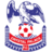 48x48px size png icon of Crystal Palace