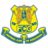 48x48px size png icon of FC Gueugnon