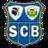 48x48px size png icon of SC Bastia