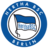 48x48px size png icon of Hertha BSC