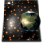 48x48px size png icon of spaceball