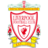 48x48px size png icon of Liverpool FC 90s