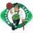 48x48px size png icon of Celtics
