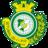 48x48px size png icon of Vitoria Setubal