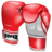 48x48px size png icon of boxing gloves