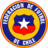 48x48px size png icon of Chile