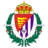 48x48px size png icon of Real Valladolid