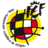 48x48px size png icon of Spain 1