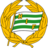 48x48px size png icon of Hammarby IF