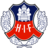 48x48px size png icon of Helsingborg IF
